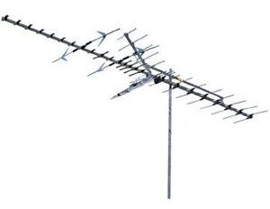 Long-Range-Outdoor-TV-ANTENNA-VHF-UHF-Fringe-HD-HDTV