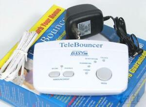 TeleBouncer-Blocker-TB1000-Block-Telemarketing-Calls