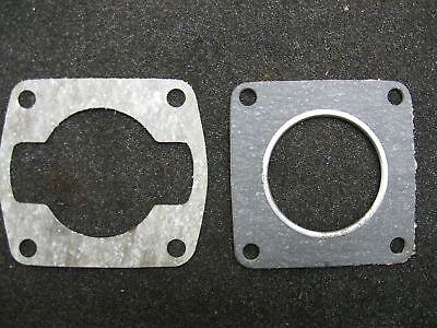Arctic Cat 150-292 Kitty Cat Top-end Gasket Set