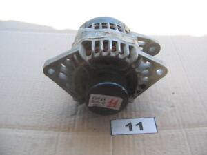 alternatore-FIAT-PUNTO-DOBLO-147-1-9-JTD-ANNO-2002