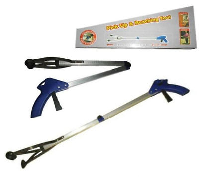Suction Cup Reaching Tool Mobility Reach Tools Grabbers