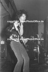 Jimi-Hendrix-Star-Club-1967-rare-12-x-18-concert-photo-poster-original-negative