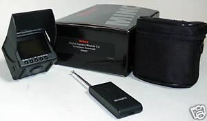 Minox-DCM-Digital-Camera-Module-60645-For-Leica
