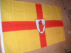 ULSTER-IRELAND-FLAG-5ft-x-3ft-NINE-COUNTIES