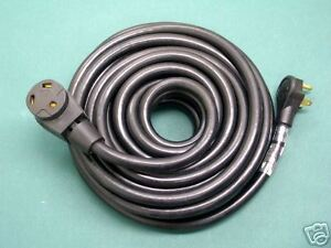 50-foot-30-amp-RV-Power-Extension-Cord-Special-Low