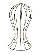 Wire-Mannequin-Display-Head-Chrome-for-wigs-amp-hats-sml