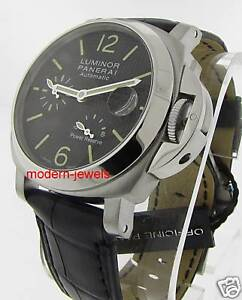 Panerai-PAM-241-Luminor-Power-Reserve-Hobnail-Dial-40mm