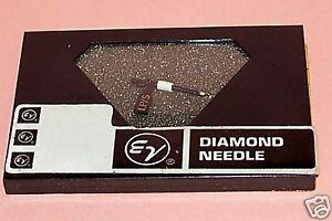373-DS73-Electro-Voicr-EV-2641DS-EV-2642DS-EV-5044D-PHONOGRAPH-NEEDLE