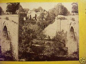 1860s-BRIDGE-OF-DOVER-ENGLAND-STEREOVIEW