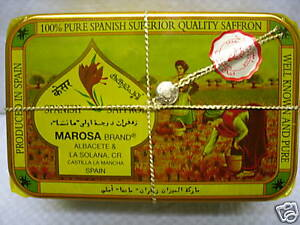 Spanish-Saffron-Marosa-Best-Quality-From-Spain-1-oz-Can