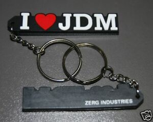 JDM-I-Heart-key-chain-Integra-Civic-Type-R-ITR-b16-b18