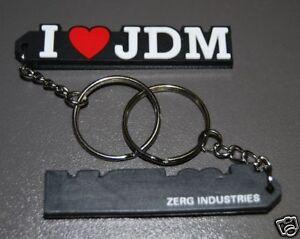 JDM-I-Heart-key-chain-Integra-Civic-Type-R-ITR-b16-b18