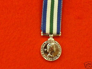 ROYAL-NAVAL-RESERVE-LONG-SERVICE-AND-GOOD-CONDUCT-MEDAL