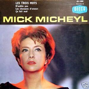 MICK-MICHEYL-Les-Trois-Mots-FR-Press-EP