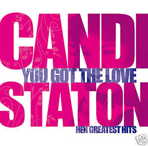 CD-Candi-Staton-You-Got-The-Love-Indietro-Piu-Grandi-Successi