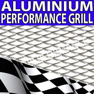 Aluminium-Performance-Grill-Mesh-Black-1m-x-0-25m-L