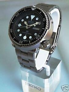 Seiko-22mm-oyster-BRACELET-dive-strap-SBBN007-7549-TUNA