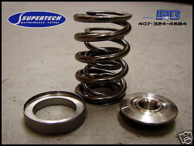 Valve  Spring  Retainer       7  Page (S )