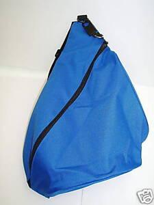 Job-Lot-25-Mono-Single-Strap-Triangle-Backpack-Rucksack-Sport-School-PE-Bag-Bulk