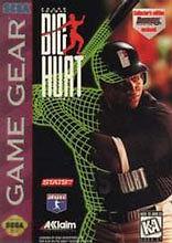 Frank-Thomas-Big-Hurt-Baseball-Game-Gear-Fast-Shipping