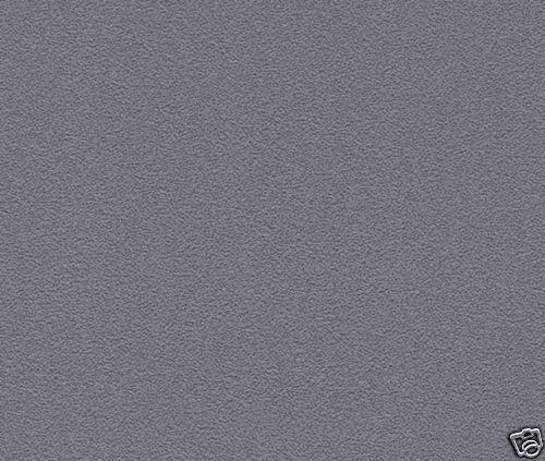 Vliestapete rasch 489569 Prego Struktur Uni grau Tapete