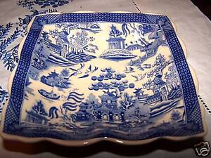 flow blue dishes | eBay - Electronics, Cars, Fashion, Collectibles
