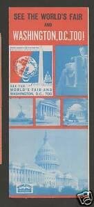 1964-Worlds-Fair-Vistors-Guide-To-See-Fair-Wash-D-C