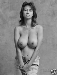 Fine-Art-Black-amp-White-Nude-signed-photo-by-Craig-Morey-Natalie-35668-07