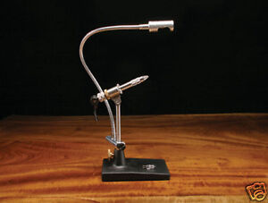 RUMPF McKENZIE VISE LIGHT 16