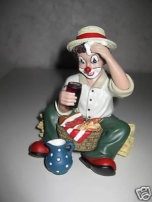"""Gildeclown Gilde Clown  """" Sommerpause"""" Sonderedition"""