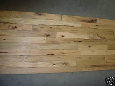 Rustic Red Oak Hardwood Flooring Unfinished 2 1 4 Quot 1 99