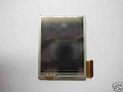 Motorola Mc35 Datalogic Skorpio Lcd Display