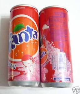 FANTA-can-INDONESIA-tall-250ml-FANTA-Strawberry-2010
