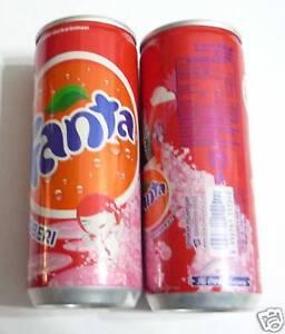 FANTA-can-INDONESIA-Tall-250ml-FANTA-Strawberry-2010-Asia-Collect