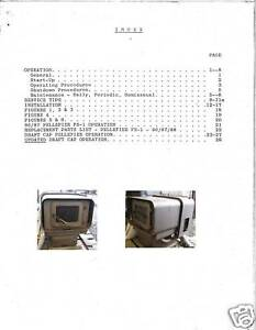 Pellefier-Pellet-Stove-Manual-PDF-format-only