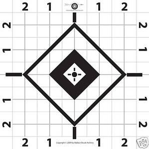 100-6-Rifle-Paper-Target-Great-for-Sighting-in-Scope