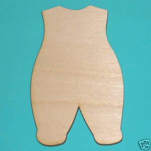 INFANT-JUMPER-LaserWoody-Unfinished-Wood-Shapes-3IJ344C