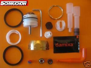 Damixa-1-Reparaturset-23486-Kugelkartusche-Apollo-Plus-2348600-Kartusche