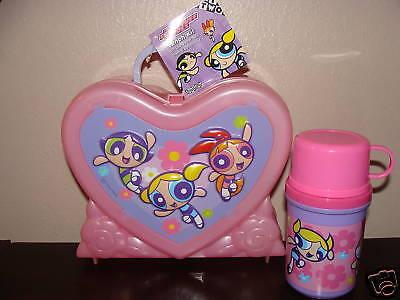 New Powerpuff Girls New-powerpuff-girls-lunchbox