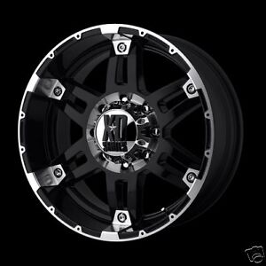 18-XD-797-SPY-RIMS-AND-TIRE-NITTO-285-65-18-TRAIL-GRAPPLER-33-WHEELS-TIRES