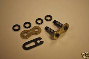 X-Ring-525-Chain-Split-Link-spring-link