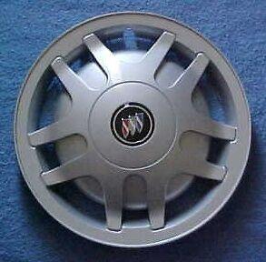 92-93-94-95-BUICK-SKYLARK-HUBCAP-15-034-ONE-NEW-O-E-M-FACTORY-HUB-CAP-WHEEL-COVER