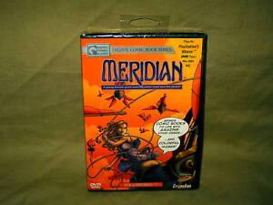 Meridian-Volume-1-DVD-New