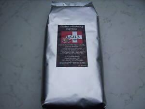 1-Kg-SHB-Swiss-Espresso-Bohnen-Kaffee-Schweizer-Marken-Kaffee-1kg