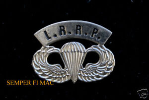 Long-Range-Reconnaissance-Patrols-LRRP-RECON-PIN-US-ARMY-RANGERS-SPECIAL-FORCES