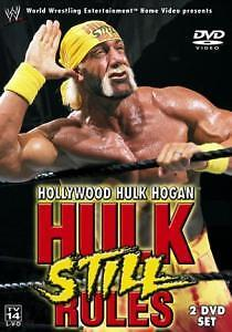 WWE-Hulk-Still-Rules-DVD-Hogan-WCW-WWF-TNA-Hollywood