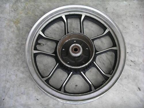 VT500 : passer le tambour de l'arrière en frein à disque ? !Bp1VZPgBGk~$(KGrHqMOKi0Eu,WgHSwgBLtH,PFpeQ~~_12