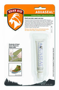 McNett-Gear-Aid-Aquaseal-Waterproof-Urethane-Underwater-Repair-Adhesive-Sealant