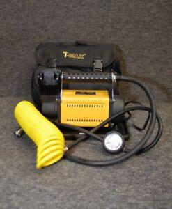 T-max-12v-high-output-Air-Compressor