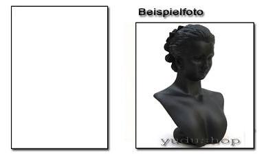 """""""weiss"""" Hintergrund,beidseitig verwendbar,260 x147 cm"""